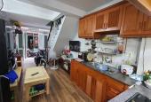 Siêu hiếm, nhà đẹp 5 tầng BTCT ở ngay, Nguyễn Đình Chiểu, Quận 3, nhỉnh 5tỷ