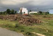 Đất chính chủ KDC Bình Tâm TP Tân An giá 500 triệu/114m2 thổ cư 100% sổ hồng riêng