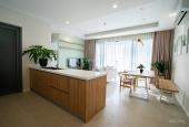 Bán nhanh căn hộ 2 phòng ngủ Đảo Kim Cương view hồ bơi cực đẹp, DT 88m2, giá 6 tỷ. LH 0942984790