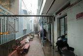 HXH 5m, 9 phòng trọ đang cho thuê full ổn định, thu nhập trên 20tr/tháng, sổ hồng riêng
