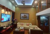 Vũ Tông Phan, Thanh Xuân, nhà đẹp, kinh doanh, lô góc, 5 tầng, 4.4 tỷ! 0916109644