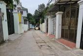 Bán nhà riêng tại đường Bát Khối, Phường Thạch Bàn, Long Biên, Hà Nội diện tích 51.6m2 giá 4 tỷ