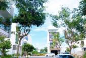 Bán đất khu đô thị Hà Quang 1 Nha Trang hướng Đông view công viên giá rẻ nhất thị trường