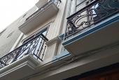 Bán nhà Yên Xá- gần KĐT Văn Quán mỗi tầng 2 phòng (4Tầng - 36m2 - 4PN),2,6 tỷ. 0988398807