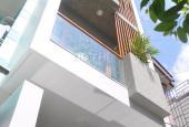 Bán nhà Vĩnh Hưng, lô góc, kinh doanh, ô tô tải qua, ngõ thông, chỉ 3.35 tỷ