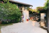 Cho thuê nhà 400m2 tại Nguyễn Văn Hưởng, cho kinh doanh nhà hàng, cafe giá 55 triệu/th