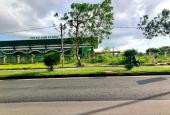 Đất khu TĐC giáp Đà Nẵng ngay tại Quốc Lộ 1A giá rẻ