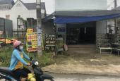 Nhà mặt tiền đường 92, ấp Bến Đò 2, Xã Tân Phú Trung, Củ Chi, A/C mình về Bình Dương nhờ bán