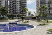 Bán căn hộ chung cư tại dự án Vision Bình Tân, Bình Tân, Hồ Chí Minh diện tích 84m2, giá 2 tỷ