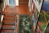 Bán nhà Ngõ Gạch - Hoàn Kiếm - Trung tâm phố cổ - Ở + KD - 15m ra phố - 40m2*5T, MT 5m, 11.6 tỷ