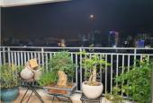 Cần tiền bán căn hộ Riviera Point Infinity 2PN giá 3,8 tỷ, 0934313323