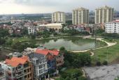 Bán căn hộ cao cấp 2PN - 2WC Sài Đồng. Tháng 12/2020 nhận nhà, hỗ trợ lãi suất 0% 18 tháng, CK 7.5%