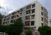 Cho thuê căn hộ chung cư lầu 1 khu công nghiệp Tân Bình