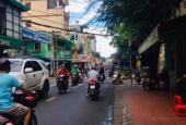 Siêu phẩm nhà nhỏ xinh mặt tiền đường Đồng Nai, Quận 10, nhỉnh hơn 3tỷ