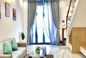 Bán nhà đẹp 1 sẹc Hưng Phú, P10, Q8, 30m2, 3x10 m, giá 3.2 tỷ, 0901348958