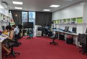 Văn phòng 6 Nguyễn Ngọc Nại - Ngã Tư Sở 120m2 giá giảm sâu hỗ trợ Khách hàng ảnh hưởng covid