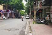 Bán nhà riêng tại Đường Văn Cao, Phường Liễu Giai, Ba Đình, Hà Nội diện tích 140m2, giá 17 tỷ