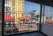 Hót, bán nhà xây mới cạnh đại học Công Nghiệp Hà Nội giá rẻ