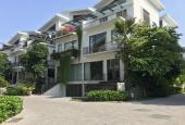 Bán cắt lỗ căn biệt thự Khai Sơn Hill, Long Biên 178m2, giá 18 tỷ, LH 0986563859