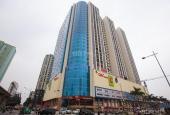 Cho thuê thương mại quận Hà Đông - 947m2, chỉ từ 300k/m2/th, liên hệ: 0969 739 603