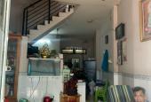 Bán nhà riêng tại đường Phú Thọ, Phường 1, Quận 11, Hồ Chí Minh đúc thật 3 lầu giá 4.6 tỷ