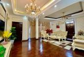 Tặng 99,99% nội thất - an sinh đỉnh - dân trí cao - Lâm Hạ, Long Biên - DT: 86m2. Giá 15.5 tỷ