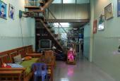 Bán nhà riêng tại Đường Nơ Trang Long, Phường 12, Bình Thạnh, Hồ Chí Minh diện tích 31m2 giá 3.25 T