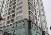 Cho thuê văn phòng tòa nhà hạng B tại Mỹ Đình 130m2 chỉ 184.16 nghìn/m2/th (đã gồm dịch vụ)