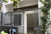 Cho thuê nhà riêng tại P. Tân Hưng, Q7, kề bên trường Lê Quý Đôn, 3 PN, 2WC, 2 lầu, 9tr/th