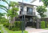 Nhà phố vườn vị trí đẹp - Giá chỉ 2,85 tỷ (VAT) - Dự án Waterpoint. LH 0967.415.435 Ms Ngọc PKD