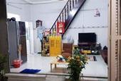 Bán nhà phường 10, Tân Bình 3 tầng ngon rẻ - 30m2, chỉ 3,3tỷ LH: 0907062057