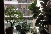 Duy nhất chỉ 1 căn lô góc ở Dolphin Plaza 138m2 chia 2 ngủ full nội thất đẹp