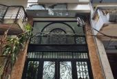 Bán nhà siêu hiếm phố Trần Hưng Đạo, Hà Nội 7 tầng thang máy 17 tỷ