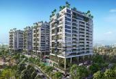 38tr/m2 sở hữu căn full đồ cao cấp gần Harmony HTLS 0% tiện ích duy nhất quận Long Biên