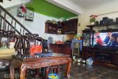 Bán gấp nhà mặt phố Yên Hòa, CG, giá tốt, vị trí đẹp, MT khủng 5,5m