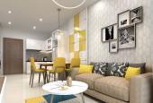 Cho thuê Hưng Phúc, Quận 7, 2PN, full nội thất, nhà mới decor giá rẻ 13 triệu/tháng