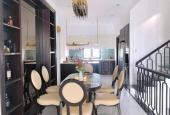 Vũ Tông Phan, Thanh Xuân, nhà đẹp, gần ô tô tránh, 46m2, giá 4.3 tỷ, 0916109644