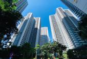 Bỏ ra 1,483 tỷ nhận nhà căn góc 4PN, 161.8m2. Đóng chậm 3 năm miễn lãi