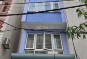Bán nhà đẹp chính chủ Khương Trung, DT 70m2, 5T, MT 4m, giá 6,8 tỷ, 0948552279