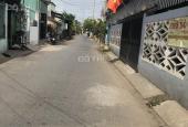 Đất ở Nhà Bè. Hẻm 6m, Lê Văn Lương, Xã Nhơn Đức, DT 190m2 giá gốc 14,5 triệu/m2