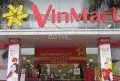 Bán nhà mặt tiền đường Lê Thanh Nghị - đường kinh doanh sầm uất