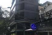 Hot, MT Mạc Thị Bưởi, Bến Nghé, Q. 1. DT: 4x22m, 3 lầu, giá 91 tỷ