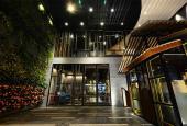 Khách sạn Phố Cổ - có 1 không 2 166m2 MT 7m sang xịn