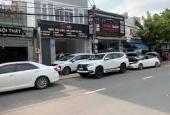 Về quê dưỡng già cần bán nhà mặt tiền kinh doanh Phan Xích Long, P16, Q. 11, ngang 15m