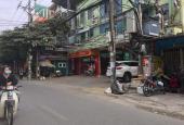 Bán 39.5m2 đất, cách đường Vũ Xuân Thiều 10m, ngõ thông 4m, ô tô vào nhà