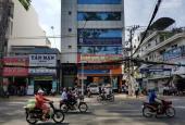 Bán nhà MT Điện Biên Phủ gần Hai Bà Trưng. DT: 6x22m, 5 lầu, cho thuê 157 triệu/tháng