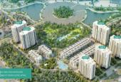 Cần tiền bán gấp căn hộ 2pn full nội thất chung cư Xuân Phương Residence giá 1.4 ty