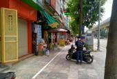Nhà Văn Phú, Hà Đông, nhỉnh 5 tỷ, ô tô đỗ, kinh doanh nhà nghỉ tốt