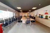 Chính chủ cho thuê mặt bằng kinh doanh, văn phòng số 6 Nguyễn Ngọc Nại 125m2, 80m2