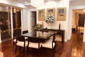 Cho thuê căn hộ chung cư Meco Complex - 102 Trường Chinh, 115m2, 2 ngủ, 8tr/th. Call: 0987475938